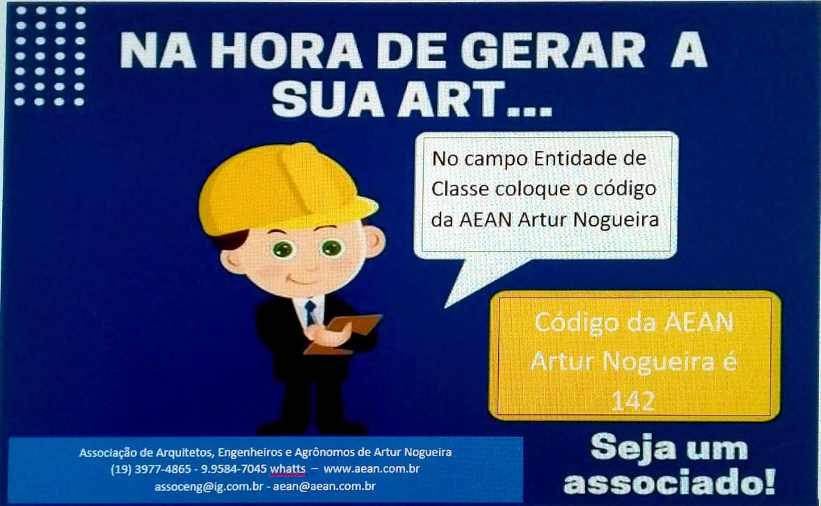 ART - 142